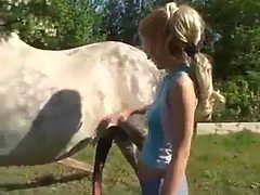 Horse cum enema videos free porn videos